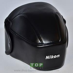 Nikon Borsa CF 51