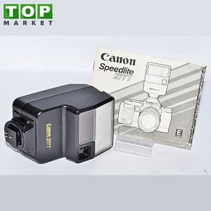 Canon Flash 277T