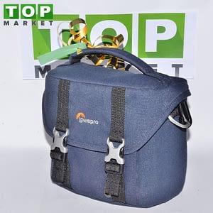 25371 Lowepro Borsa Scout SH 120