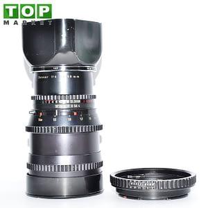 Zeiss Sonnar Obiettivo Hasselblad 150mm f/4