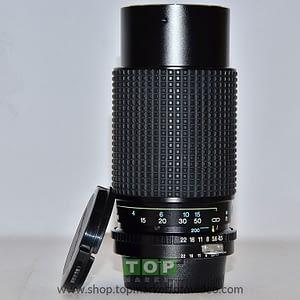 Tokina Obiettivo Canon RMC 80-200mm f/4.5