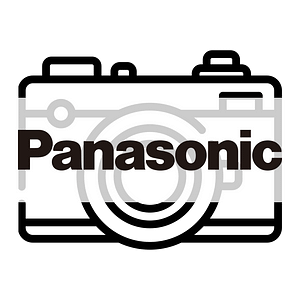 Fotocamere digitali usate Panasonic Lumix