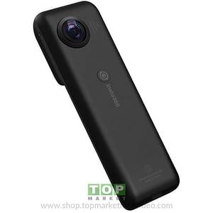 Insta360 Nano S Videocamera 360° per iPhone