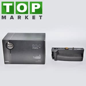 22363 Olympus Battery Grip HLD-7