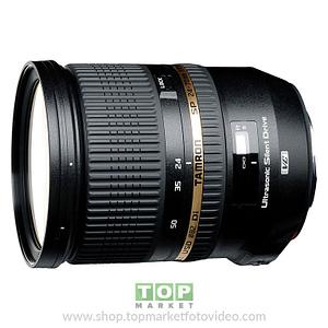 Tamron Obiettivo Canon EOS 24-70mm f/2.8 USD VC