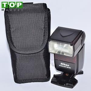 25567 Nikon Speedlight Flash SB-600