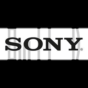 Obiettivi usati per Sony