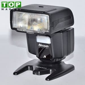 25985 Nissin Flash I40 4/3