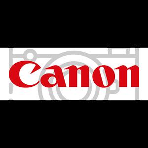 Fotocamere digitali usate Canon