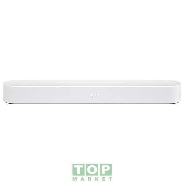 Sonos Beam White Son074