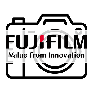 Fotocamere digitali Fujifilm