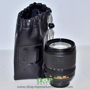 Nikon Obiettivo AF-S 18-105mm f/3.5-5.6 G VR