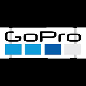 Caricabatterie Originali GoPro
