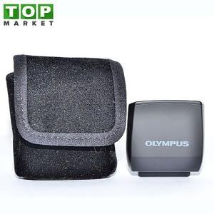 24545 Olympus FL-LM2 Flash per Fotocamera Olympus OM-D E-M1