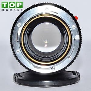 Leica Obiettivo Elmarit M 90mm f/2.8