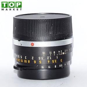 Leica Obiettivo Summilux-M 35mm f/1.4