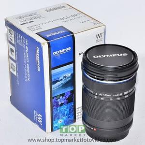 Olympus Obiettivo 40-150mm f/4-5.6