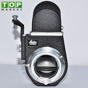 Leica Visoflex M mirino