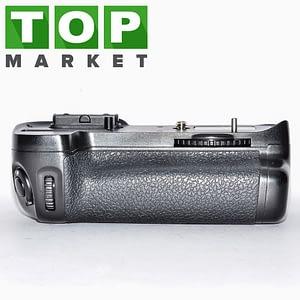Meike Battery Grip Nikon MK D7000