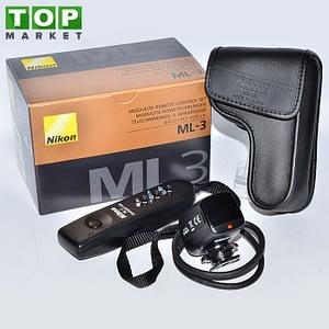 Nikon Telecomando Infrarosso Remote ML-L3 IR
