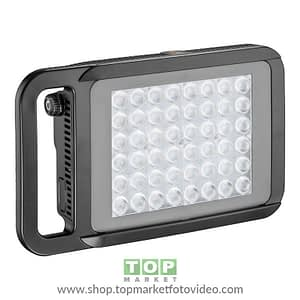 16612 Pannello LED Lykos Daylight MLL1500-D