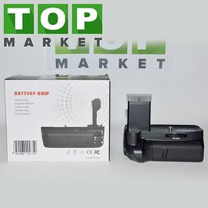 Dynasun Battery Grip BG EOS 1100D