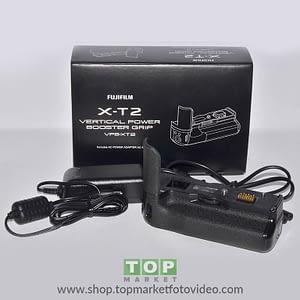 Fujifilm Battery Grip X-T2 VPB-XT2