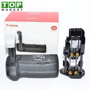 Canon Battery Grip BGE13 (EOS 6D)