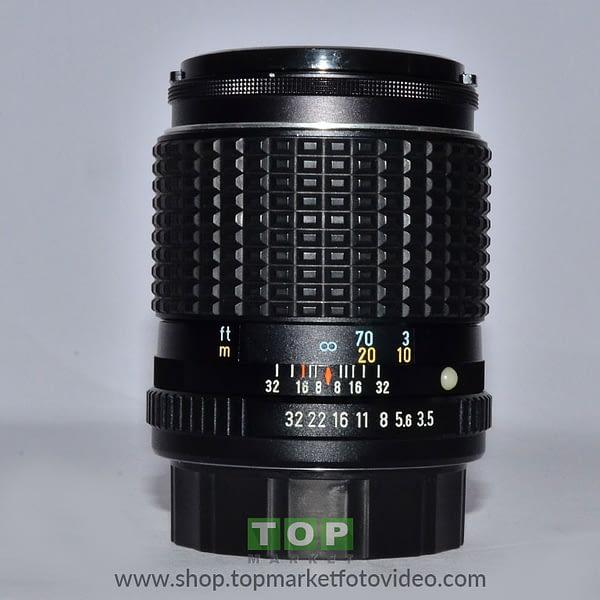 Pentax Obiettivo M 135mm f/3,5