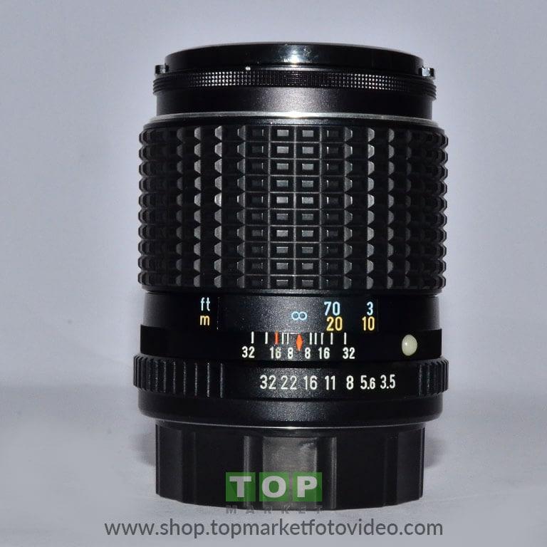 27759 Pentax Obiettivo M 135mm f/3,5
