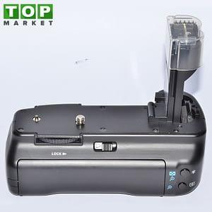 Photoolex Battery Grip PC Canon 50D