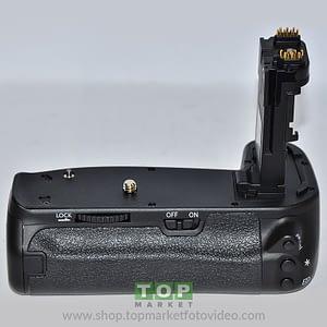 Canon Battery Grip Canon EOS 6D Mk II