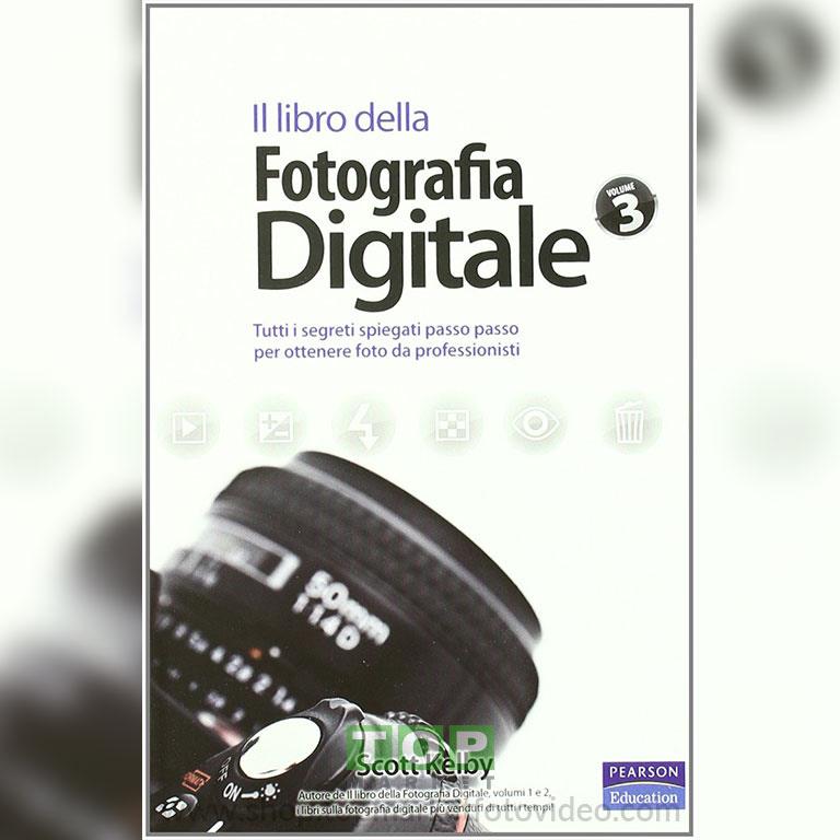 26914 Pearson 9788 8719 26223 Il libro della fotografia digitale. Tutti i segreti spiegati passo passo per ottenere foto da professionisti: 3