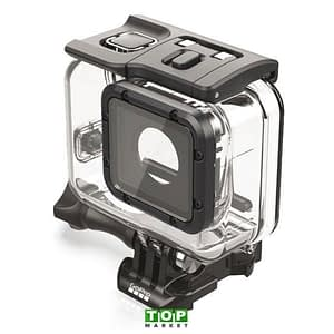 GOPRO AADIV SUPER SUIT - PROTEZIONE + DIVE HOUSING HERO 5 BLACK