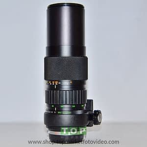 Olympus Obiettivo 85-250mm f/5