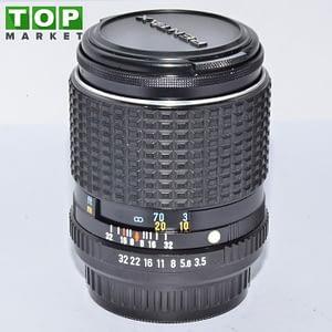 Pentax Obiettivo 135mm f/3.5