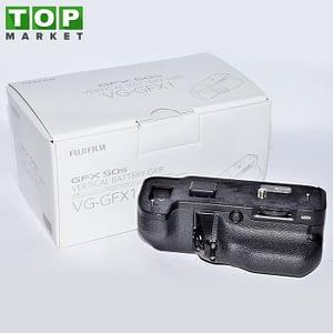 Fujifilm VG GFX1 Vertical Grip Battery