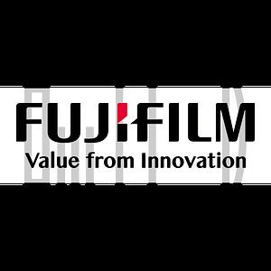 Obiettivi usati per Fujifilm