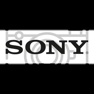 Fotocamere digitali usate Sony