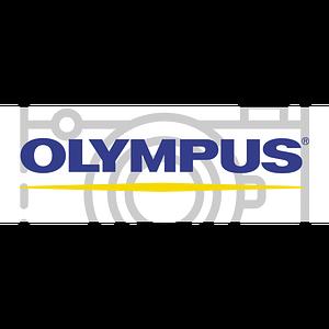 Fotocamere digitali usate Olympus