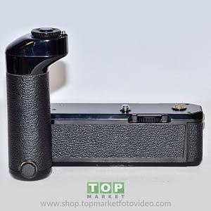 Nikon MD12 Winder