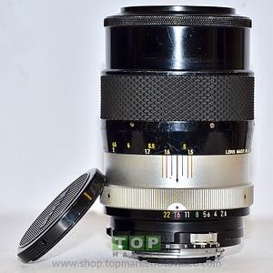 Nikon Obiettivo Q 135mm f/2.8 AI