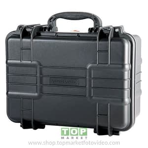 Vanguard Supreme New 37F 380 x 260 x 175