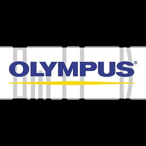 Obiettivi usati per Olympus