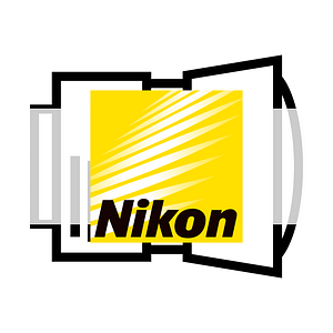 Obiettivi usati per Nikon