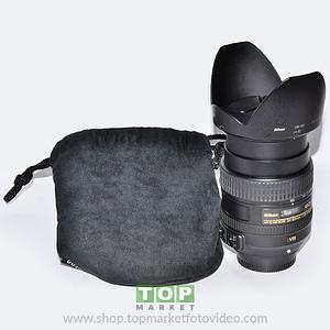 Nikon Obiettivo AF-S 24-85mm f/3.5 4.5 G VR