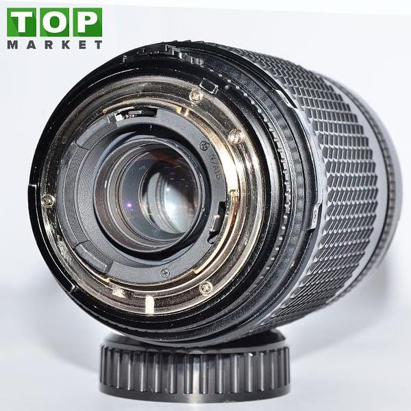 Tokina Obiettivo Nikon AF 28-200mm f/3.5-5.6
