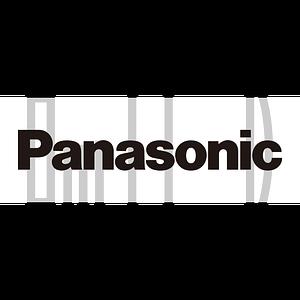 Obiettivi usati per Panasonic