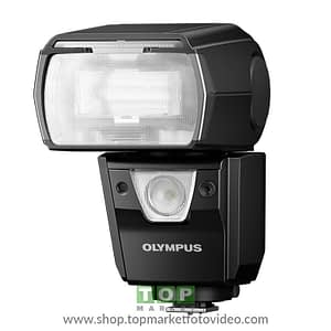 Olympus Flash FL-900 R