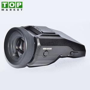 Fujifilm Mirino EVF GFX1